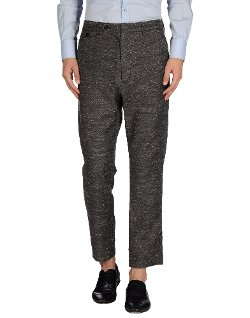 Hope By Ringstrand Soderberg - High Waist Casual Pants