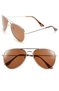 Blenders Eyewear -