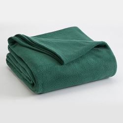 Vellux  - Fleece Blanket