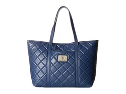 U.S. Polo Assn. - Alex Quilted East/West Tote Bag