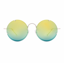 Spitfire - Poolside Sunglasses