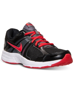 Nike - Dart 10 Running Sneakers