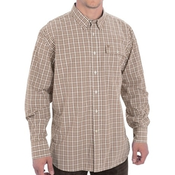 Barbour - Journey Shirt