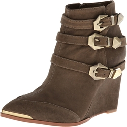 Vince Camuto - Kannon Ankle Boots