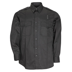 5.11 Tactical  - PDU Long Sleeve A Class Twill Shirt