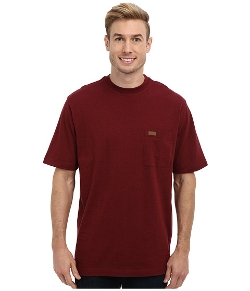 Pendleton - S/S Deschutes Pocket T-Shirt