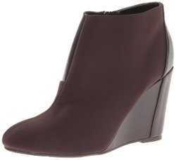 Charles By Charles David - Canzona Wedge Boot