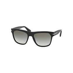 Prada - Square Acetate Sunglasses