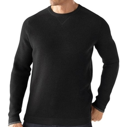 Smartwool - Granite Creek Sweater