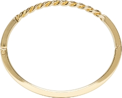 Chloé - Gold Carly Bracelet