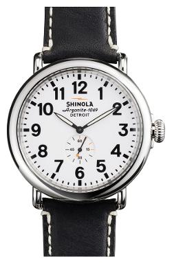 Shinola  -