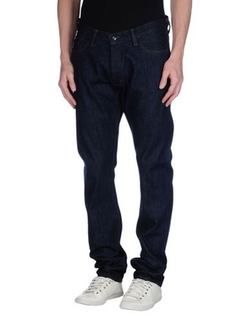 PRPS - Dark Wash Denim Pants