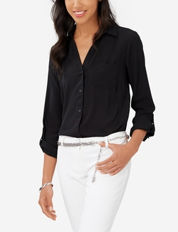 The Limited - Ashton Blouse