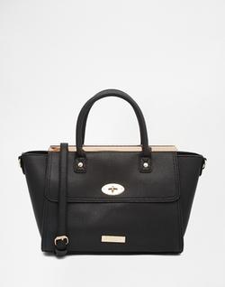 Carvela - Tote Bag