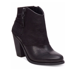 Jessica Simpson - Cerrina Booties