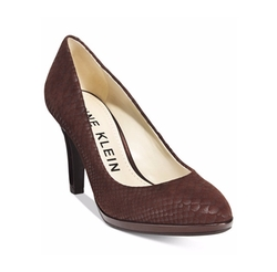 Anne Klein - Lolana Pumps