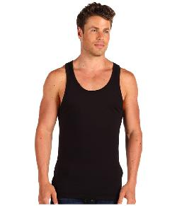 Calvin Klein Underwear - Body Slim Fit Tank