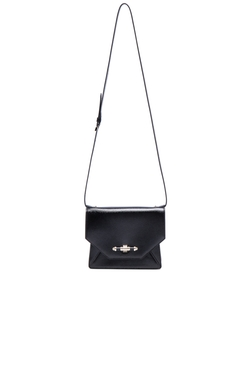 Givenchy - Obsedia Crossbody Bag