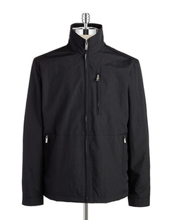 Weatherproof Vintage  - Windbreaker Jacket