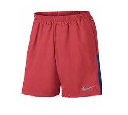 Nike - Flex Challenger Running Shorts