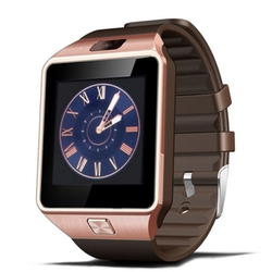 Padgene  - Bluetooth Smart Watch