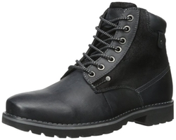 Steve Madden  - Men