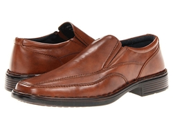 RW by Robert Wayne - Remy Loafers