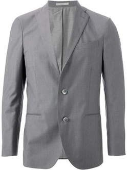 Boglioli - Two Piece Suit