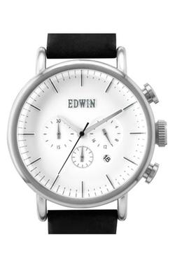Edwin -
