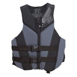 Jetpilot - Cause Neo PFD Vest