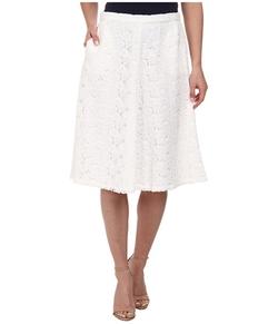 Calvin Klein - Midi Skirt