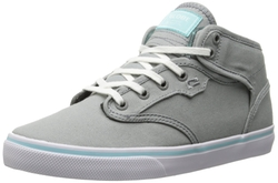Globe - Motley Mid Skateboard Shoes