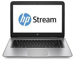 HP  - Stream