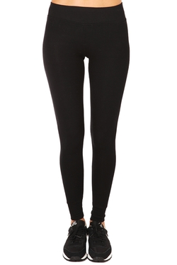 ATM by Anthony Thomas Melillo   - Long Yoga Tight Leggings