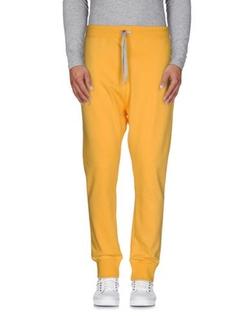 Sweet Pants - Casual Pants