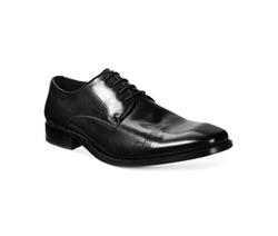 Unlisted A Kenneth Cole Production  - Delivery Oxford Shoes