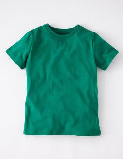 Boden - Washed T-Shirt