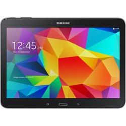 Samsung - Galaxy Tab 4 Tablet