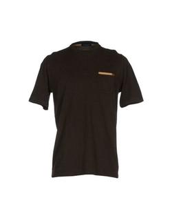 Roberto Collina - Pocket T-Shirt