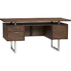 Crate & Barrel - Clybourn Desk
