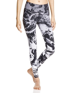 Nike - Womens Club Legging - Crop Tights