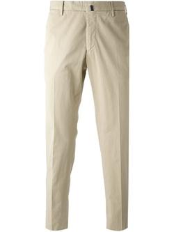 Incotex  - Classic Chino Pants