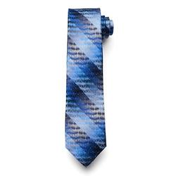 Van Heusen - Geometric Tie