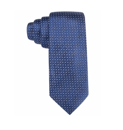 Tasso Elba  - Positano Grid Classic Tie