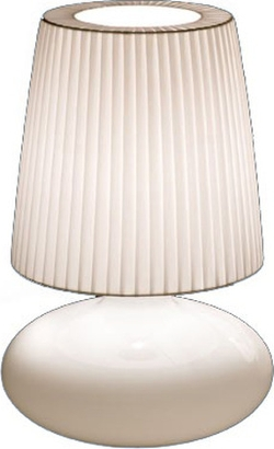 Bover - Muf Table Lamp