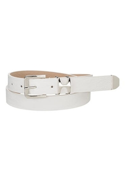 Maurices - Faux Leather Belt