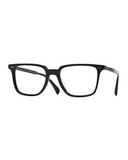 Oliver Peoples  - Optical Glasses