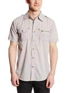 Modern Culture - Bruce Shirt