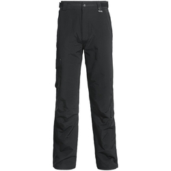 Obermeyer - Rail Yard Pants