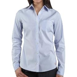 Carhartt  - Woven Shirt